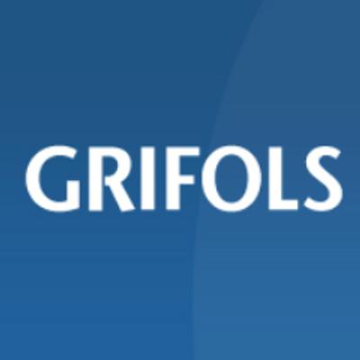 Grifols Inc
