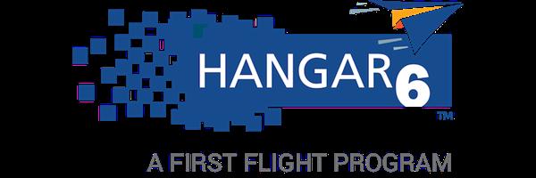 Hangar6