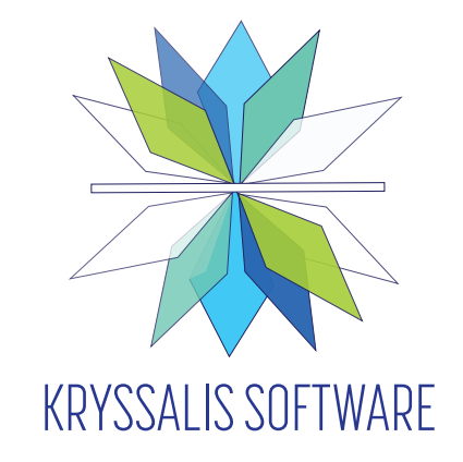 Kryssalis