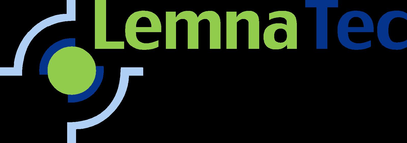 LemnaTec Corp.