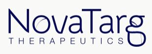 NovaTarg, Inc