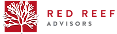Red Reef Advisors