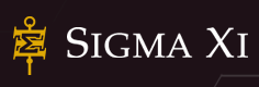 Sigma Xi, The Scientific Research Honor Society