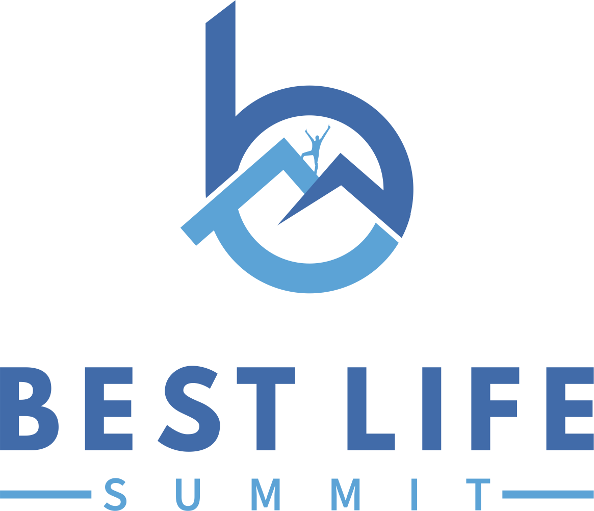 Best Life Global