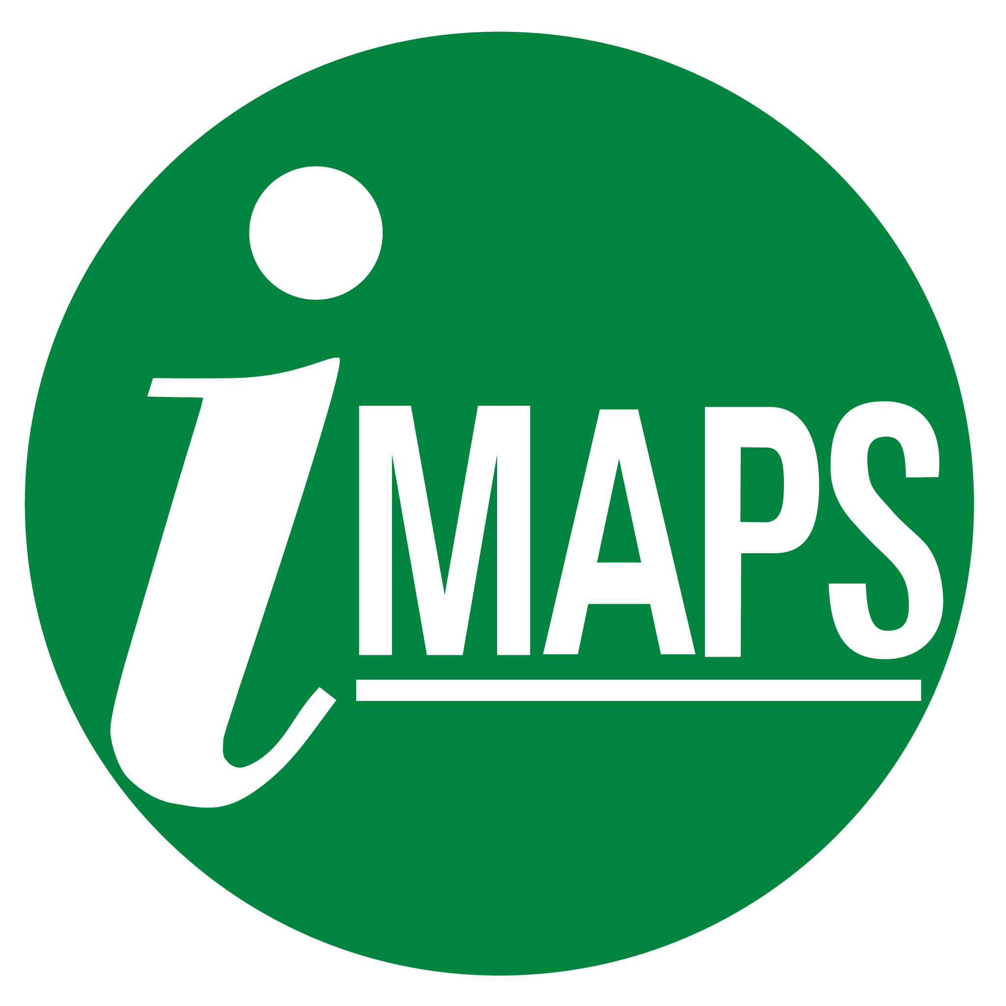 International Microelectronics Assembly and Packaging Society (IMAPS)