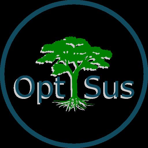OptSus