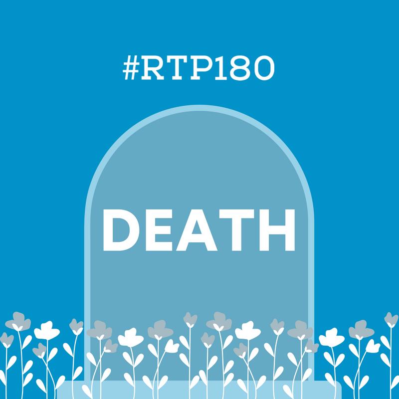rtp180 death
