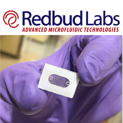 Redbud-Labs-Tile
