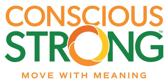 Conscious Strong and The Frontier