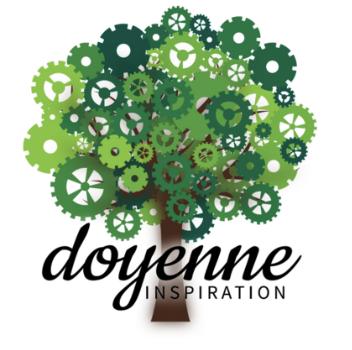 doyenne inspiration