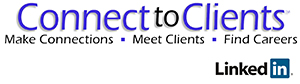 Connect to Clients