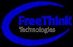 FreeThink Technologies, Inc.
