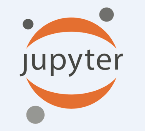 Jupyter Day