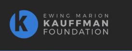 Kauffman Labs