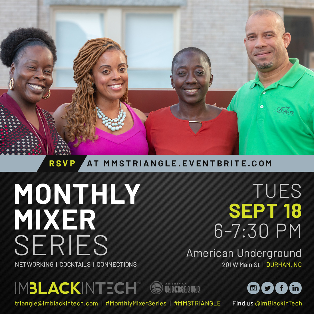 sept Imblackintech
