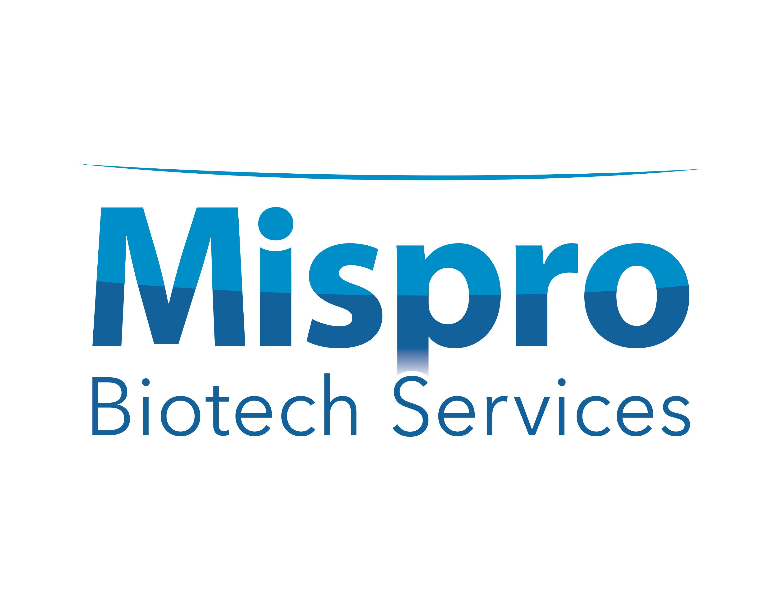 Mispro Biotech Services