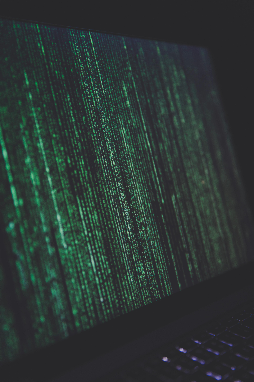 blockchain RTI