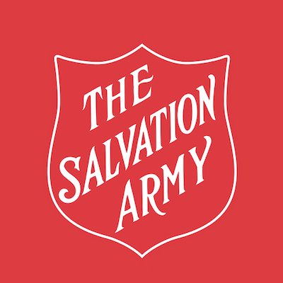 salvation army raleigh