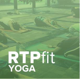 rtpfit yoga