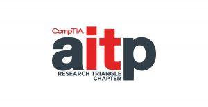 AITP RTP