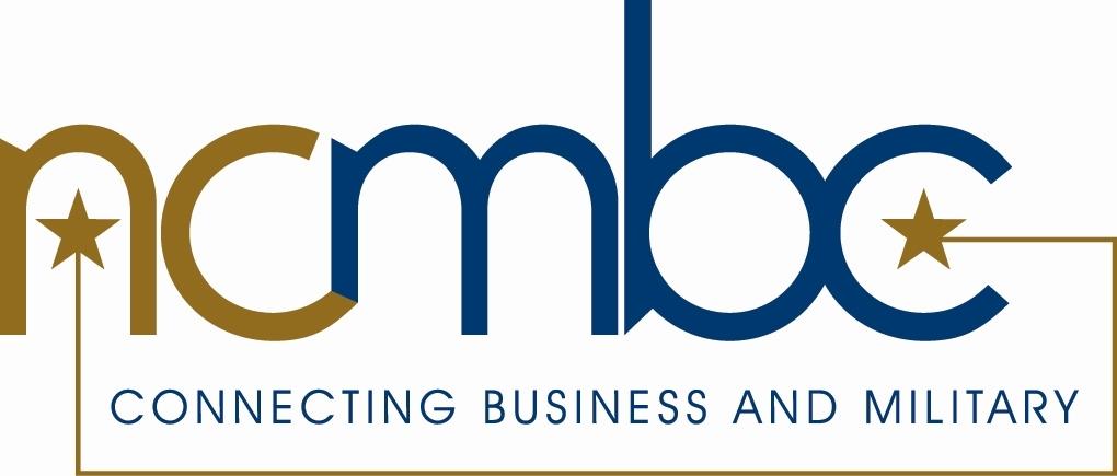 North Carolina Military Business Center & Triangle BABCNC