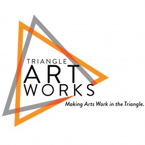Triangle ArtWorks