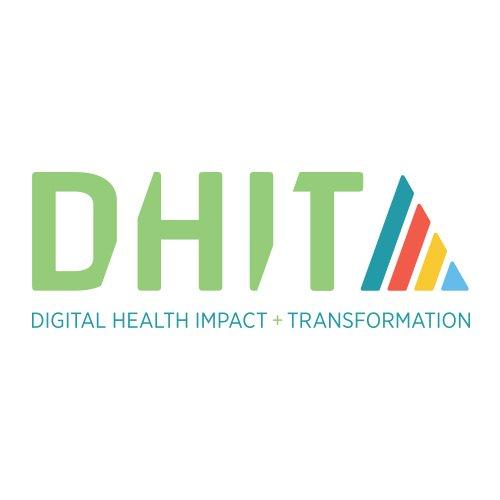 DHIT Digital Health (Digital Health Impact + Transformation)