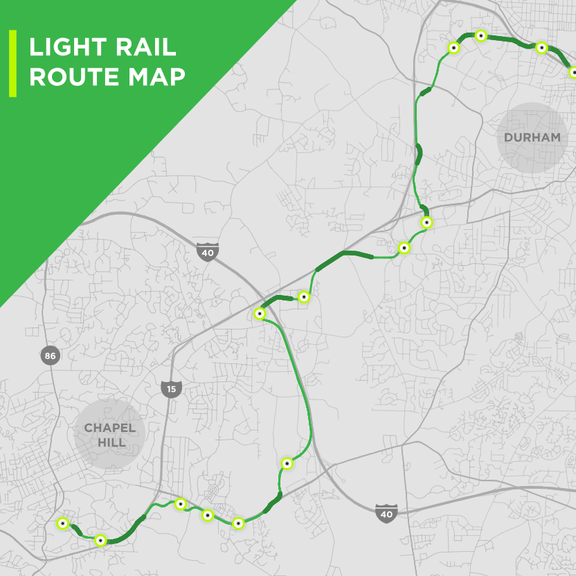 Light-Rail-Map