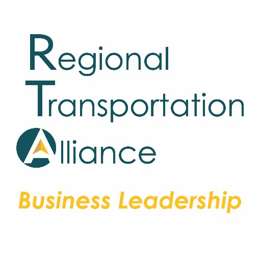 RTA - Regional Transportation Alliance