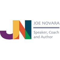 Joe Novara
