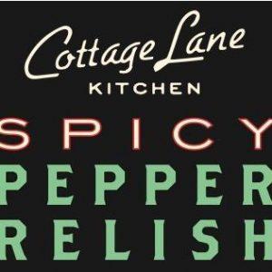 Cottage Lane Kitchen