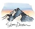 StoryDriven