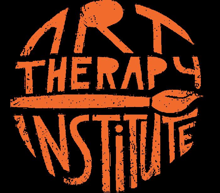 ATI-Logo2