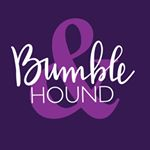 Bumble and Hound