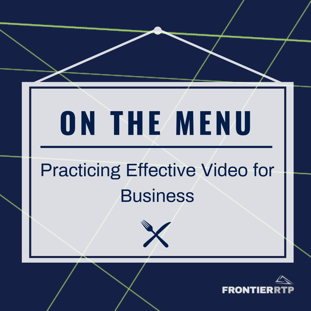 Effective-Video-for-Business