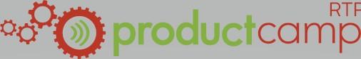ProductCampRTP-Logo-Rectangle-2019