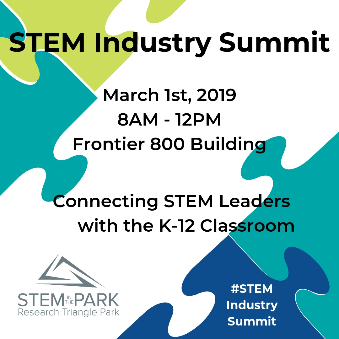 STEM-Industry-Summit-1