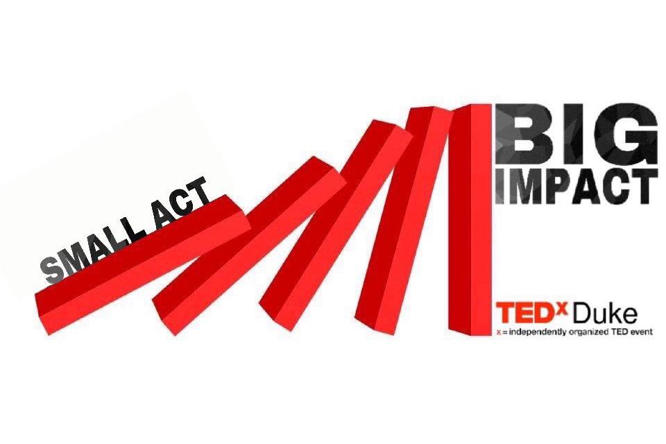 TEDxDuke