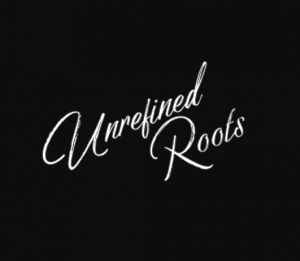 Unrefined Roots