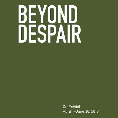 beyond-despair-the-rtp-calendar