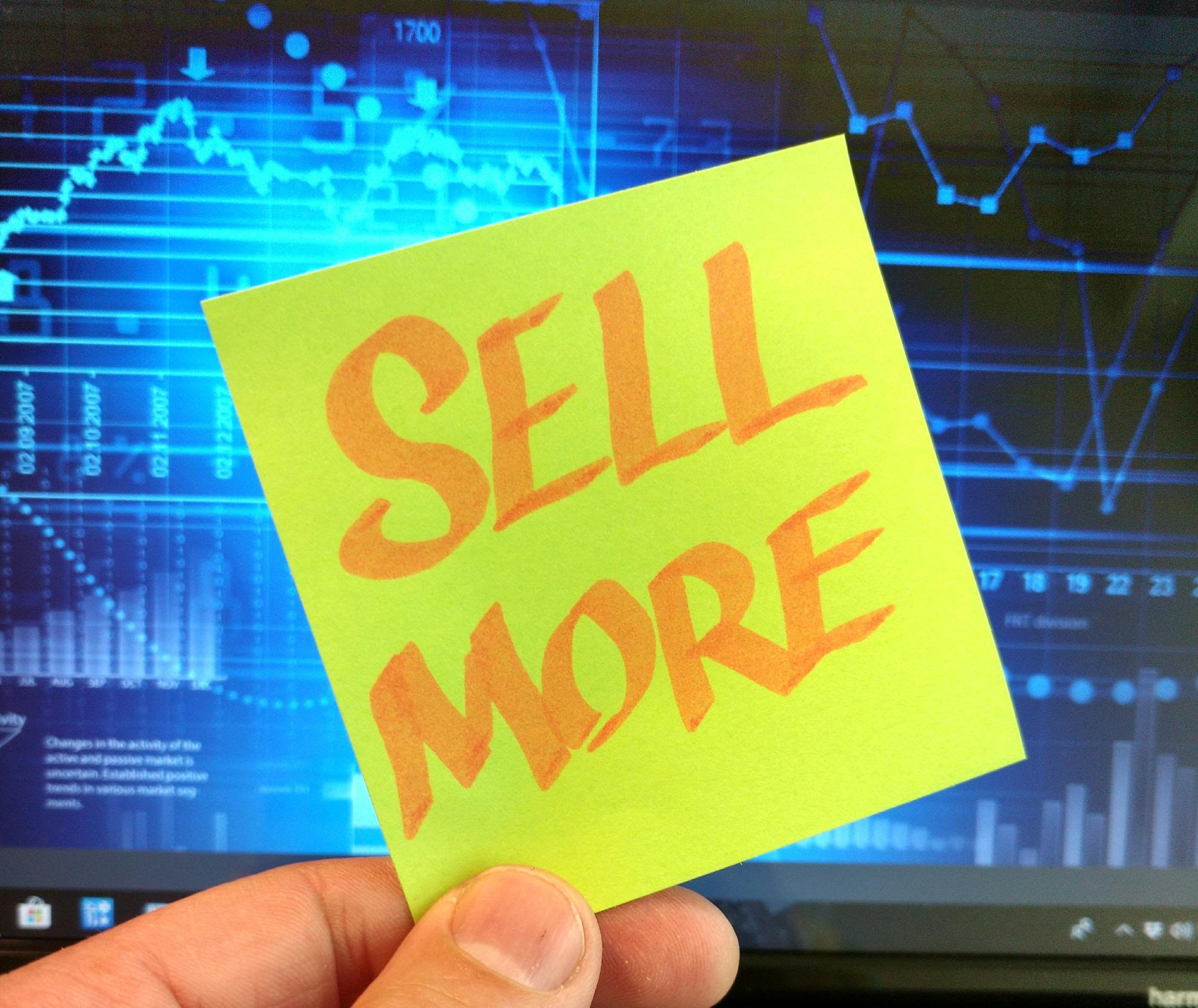 sell-more