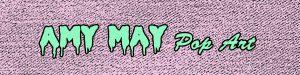 Amy-May-Pop-Art
