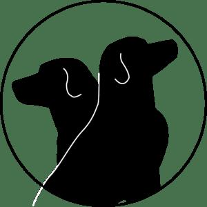Black-Dog-Craft