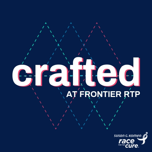 Crafted-at-The-Frontier-logo