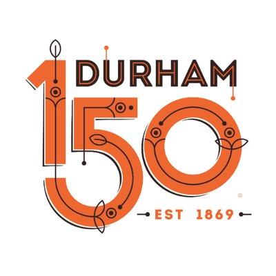 Durham 150