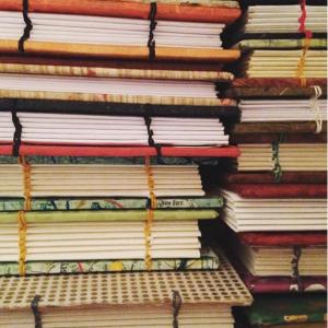 French-Press-Books