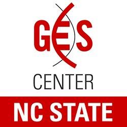 GES-NCSU