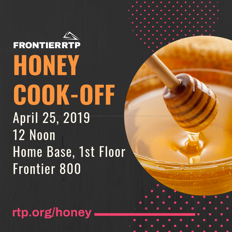Honey-Cook-Off-Social-Media-and-square-image