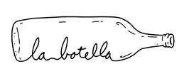 La-Botella