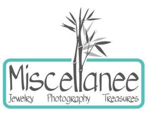 Miscellanee